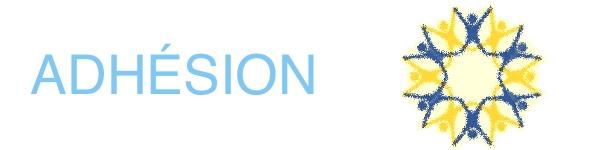 Adherez en ligne à l'association Lyon-Ukraine