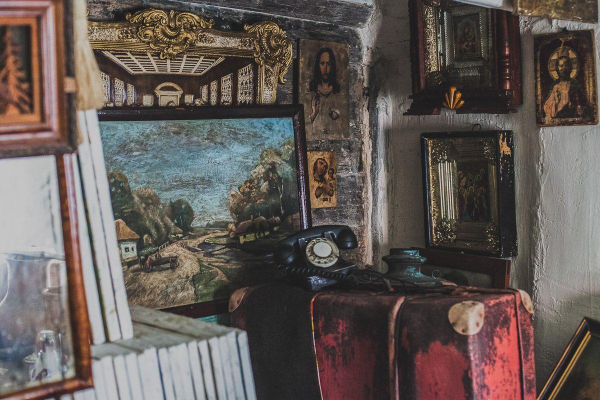 Jusqu'au 24/05, KoToPo – Lettres du Donbas (exposition photo)
