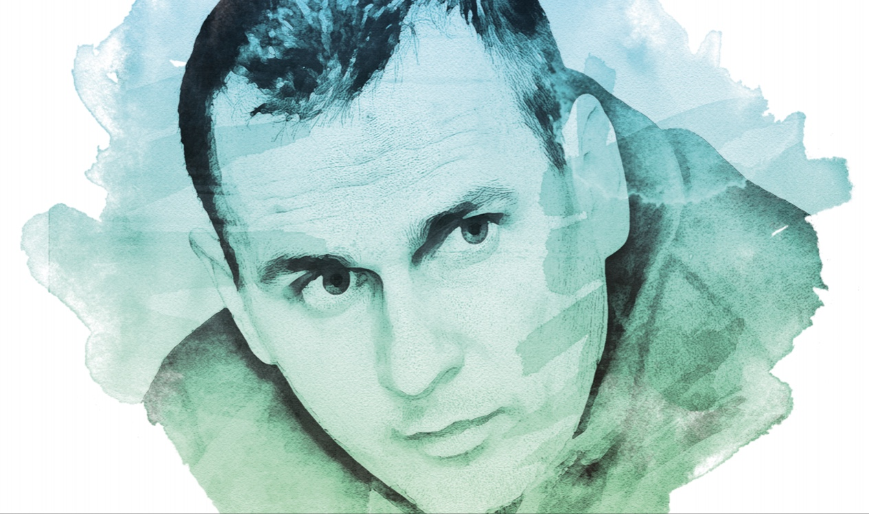 "11/12, Place Bellecour – Manifestation ""Save Oleg Sentsov"""