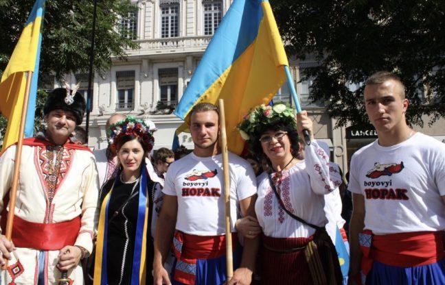 Natalie rencontres Ukraine lois de datation dans l'âge du New Jersey de consentement